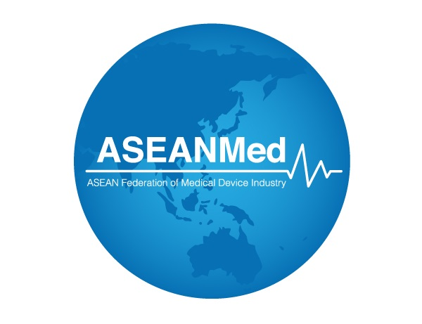 ASEANMED