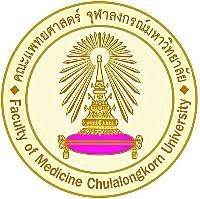 Faculty of Medicine at Chulalongkorn University