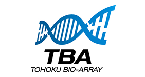 TOHOKU BIO-ARRAY
