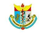 college of pathologists