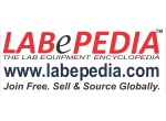 labepedia