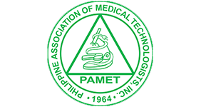 Philippine Association of Medical Technologists