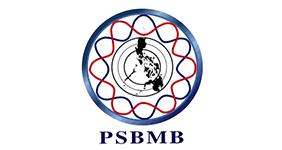Philippine Society of Biochemistry and Molecular Biology