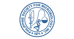 Philippine society for microbiology