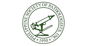 Philippine Society of Pathologists