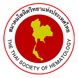 Thai Society of Hematology