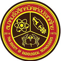 Thai Society of Radiological Technologists