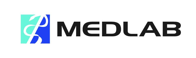 Medlab Asia Pacific exhibitor resource centre